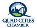 <!-- Start Quad Cities Chamber of Commerce EPlaque -->